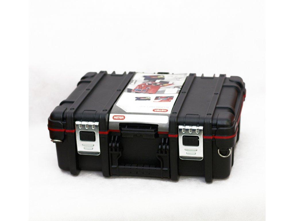 TECHNICAN BOX na nářadí
