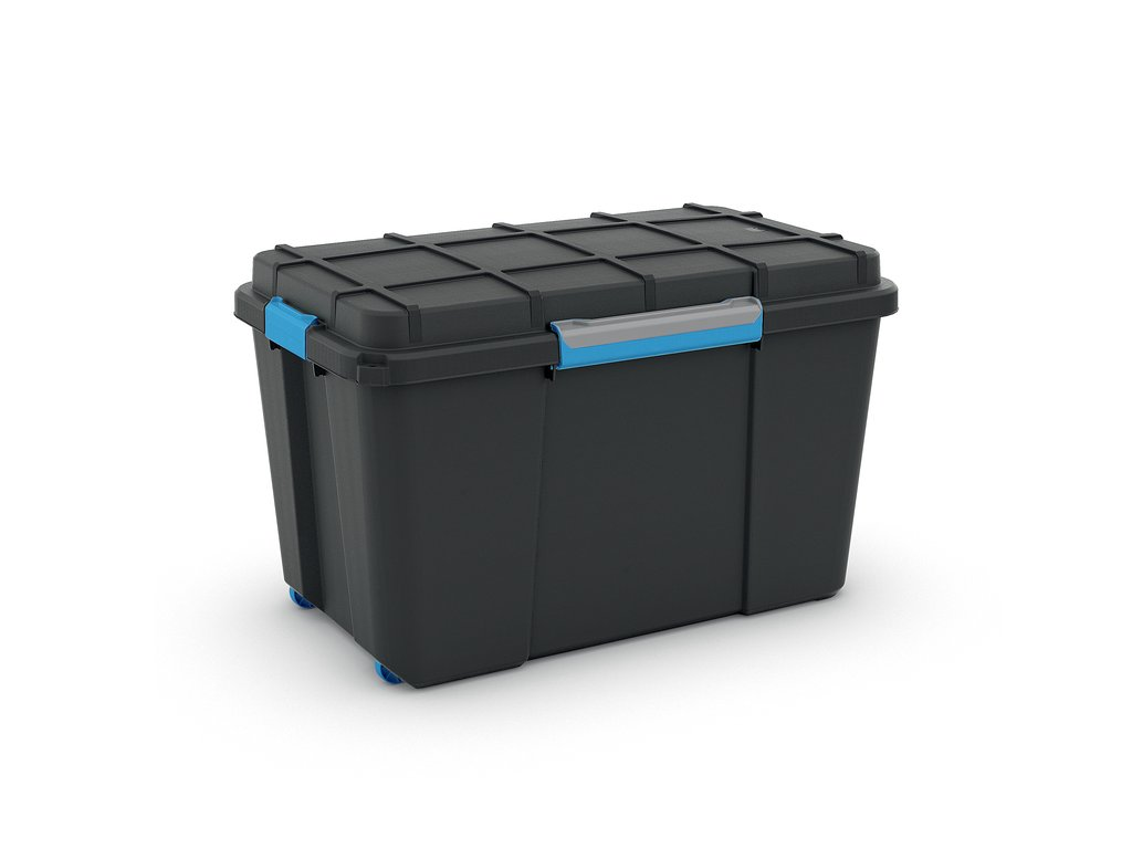 8432000 1521 cont scuba box xl premium bkskg (1)
