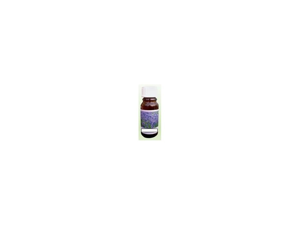 BÍLÁ BAVLNA - vonný olej do aromalampy 10ml