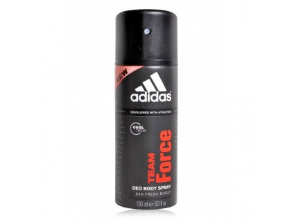 Adidas Dynamic Pulse 150ml deodorant