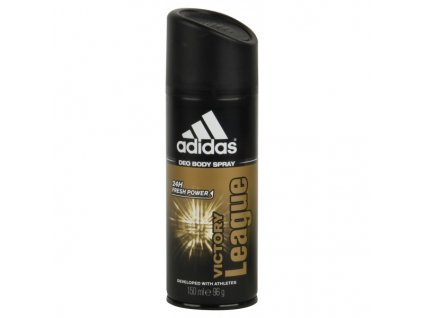 ADIDAS deo Victory League 150 ml