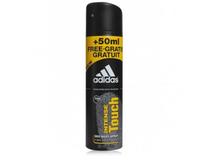 Adidas Ice Dive 200ml deodorant