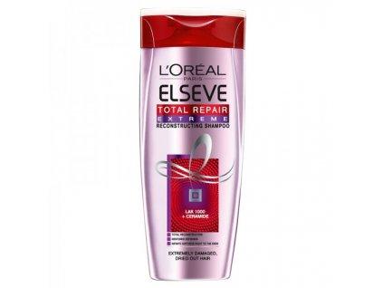 Ľoréal Elseve Total Repair 250 ml