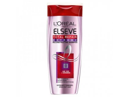 Ľoréal Elseve Total Repair 250 ml