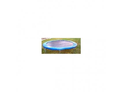 Ochranný kryt pružin FASTJUMP 305cm modrý, Náhradní díly na trampolínu