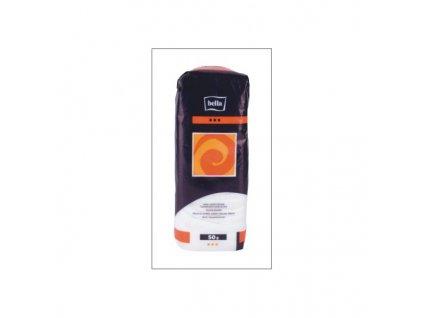 Vata bavlna-viskóza - 50 g