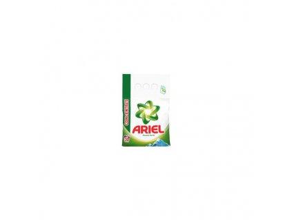 Ariel prášek Mountain Spring 20 praní 1500 g