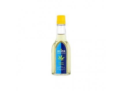 Alpa Francovka Cannabis konopí 60 ml