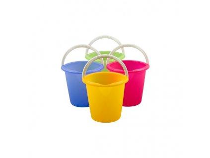 Curver kbelík 10L - MIX