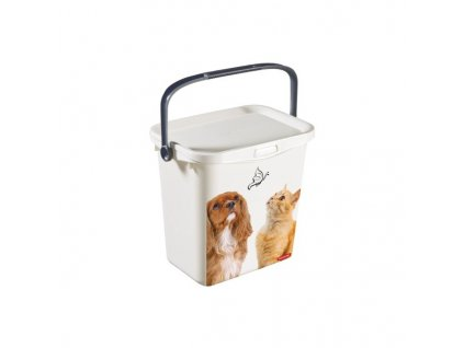 PETLIFE multibox 6L