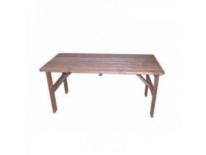 MIRIAM stůl - 150 cm