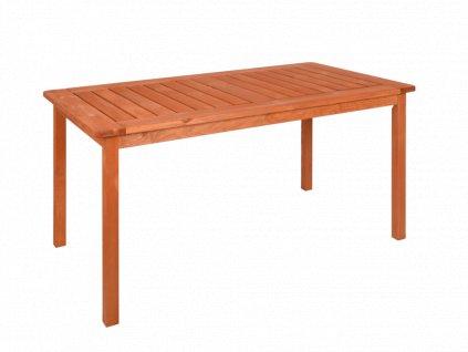 SORRENTO stůl - FSC