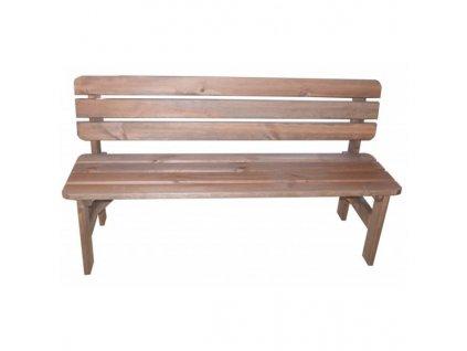 MIRIAM lavice - 150 cm