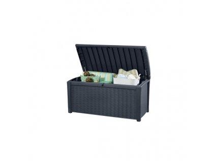 BORNEO úložný box - 416L