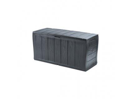 SHERWOOD úložný box - 270L
