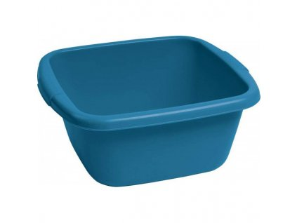 Lavor CURVER 14L - modrý