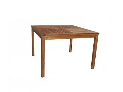 ELENA stůl