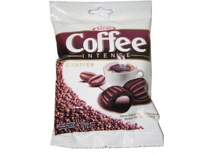 bonbony coffee intense 90g 0907