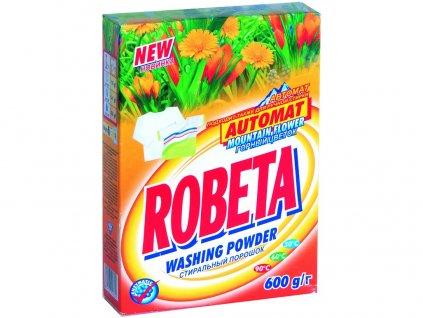57 5120 001 000 00 ROBETA(1)