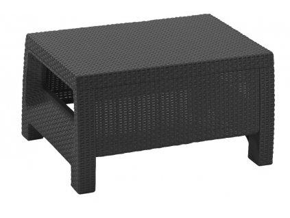curver corfu table 002