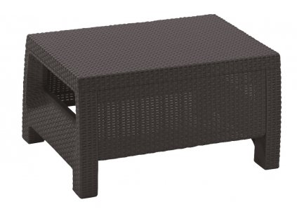 curver corfu table 001
