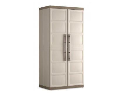 009680 high cabinet xl excellence gttf