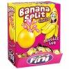 FINI žvýkačky Banana split 200 ks
