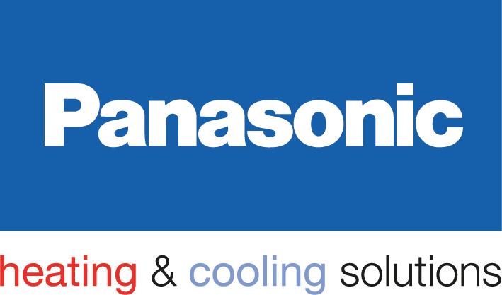 PANASONIC distributor