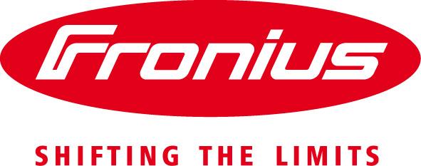 Fronius - posouváme hranice
