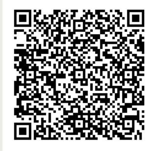 kontakt pro Váš mobil
