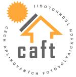 caft-logo-header
