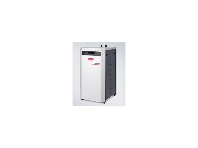 Fronius Solar Battery 12.0 kWh