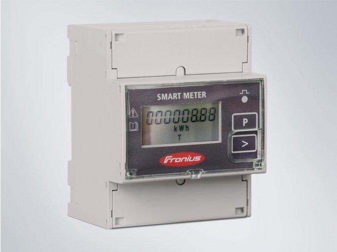 Fronius Smart Meter 63A-1f