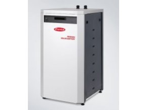 Fronius Solar Battery 10.5 kWh
