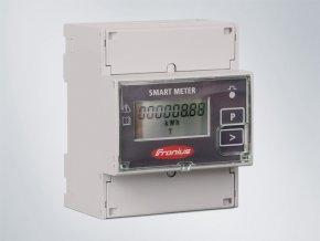 Fronius Smart Meter 63A/277V