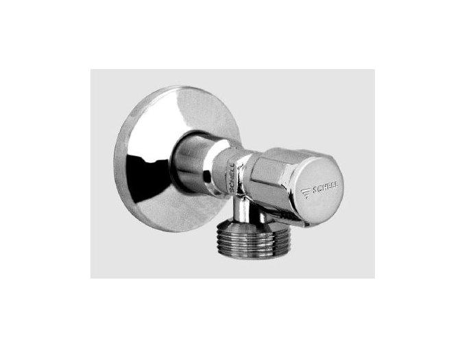 rohový ventil