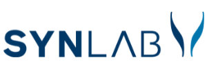 SYNLAB e-shop