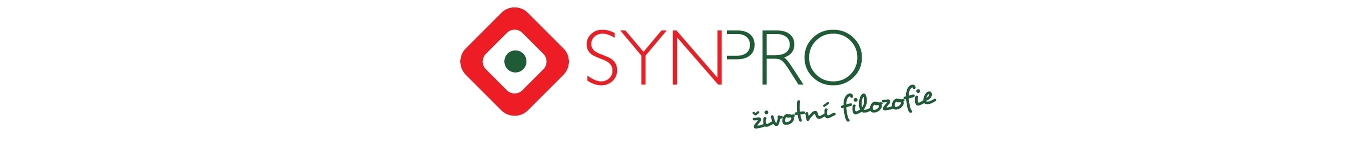 SYNPRO, s.r.o.