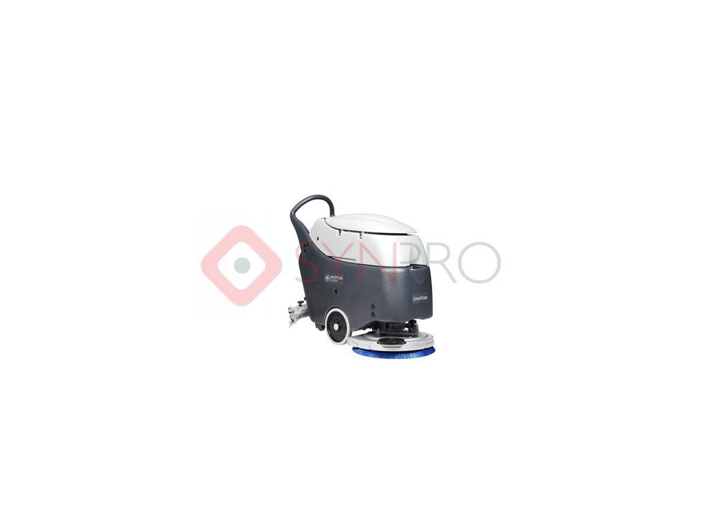 Podlahový mycí stroj Scrubber SC450 53 E