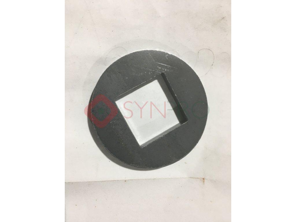 Podložka - 0656150200