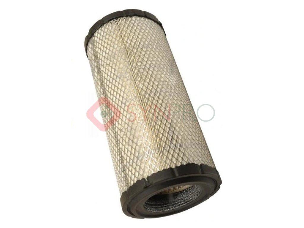 Vzduchový filtr SDF 0.900.0301.0