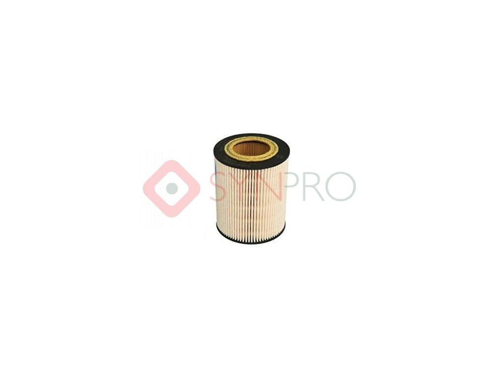 Palivový filtr SDF 02931449