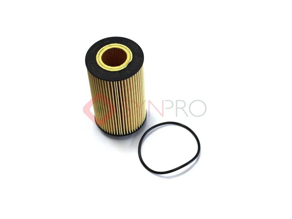 Olejový filtr SDF 02931092