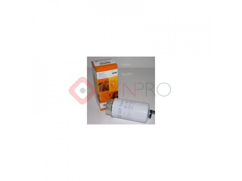 Palivový filtr SDF 0.900.0456.2