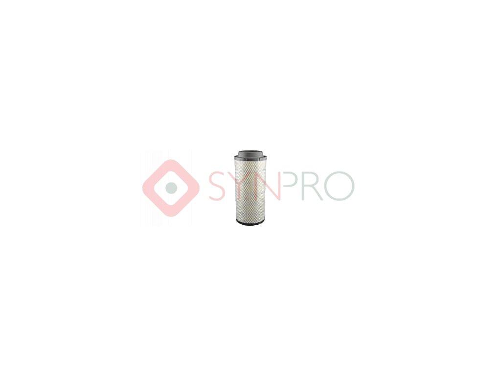 Vzduchový filtr SDF 04415905