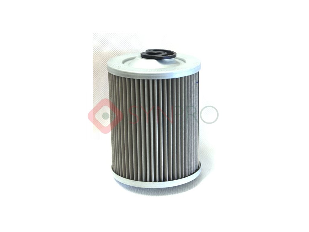 Palivový filtr SDF 04436285
