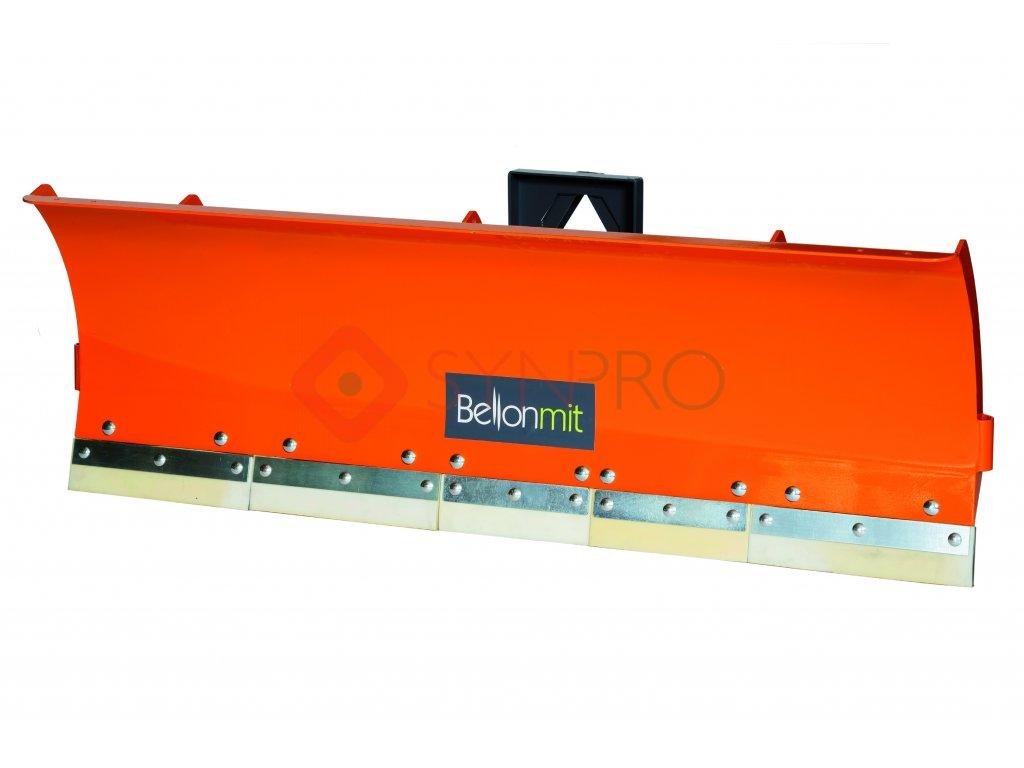 TSBM BL 009