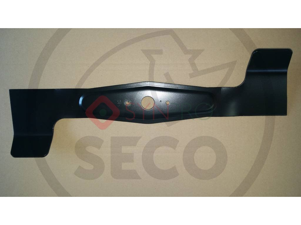 Nůž rotační levý UJ 102 široký S532050422883