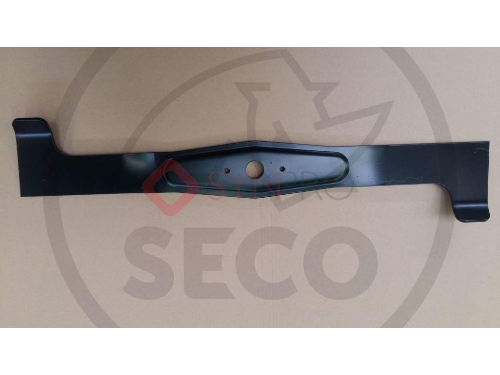 Nůž rotační pravý (UJPROFI,PR.24) S532050422503
