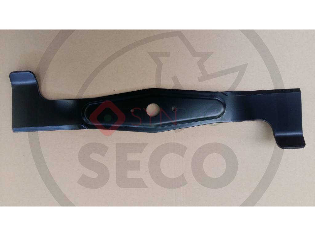 Nůž rot. pravý 102 UJ-ZODOL, PR24 S532050422463